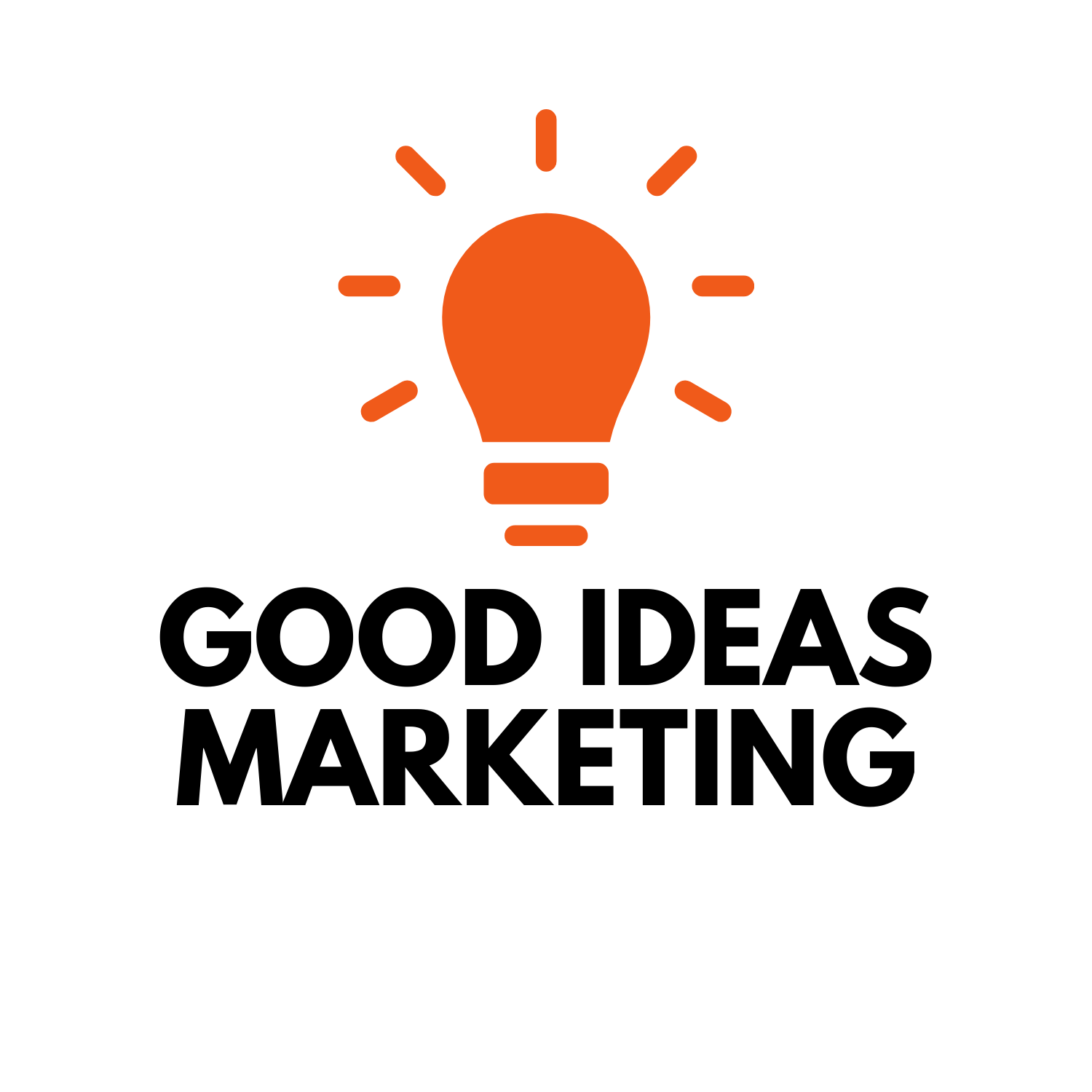 Good Ideas Marketing