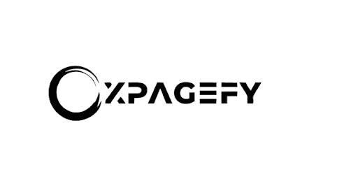 xpagefy