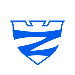 ZCS Systems