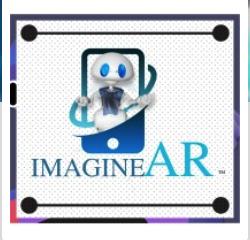 Imagine AR Inc.