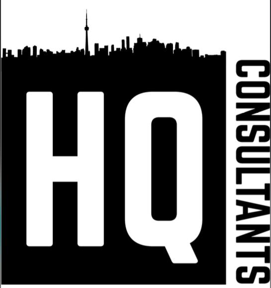 HQ Consultancy Toronto