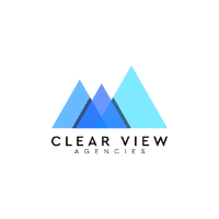 Clear View Agencies