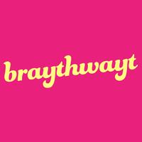 braythwayt design