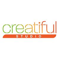 Creatiful Studio