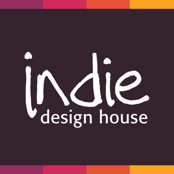 Indie Design House