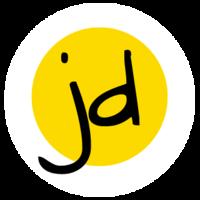 Jetsdigital