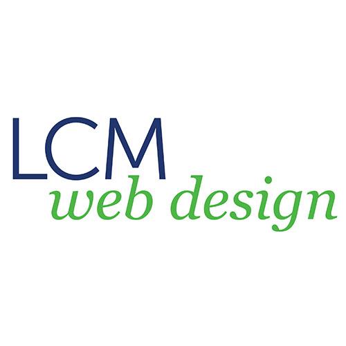 LCM Web Design