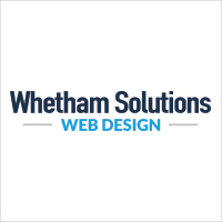 Whetham Solutions Inc.