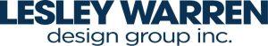 Lesley Warren Design Group Inc.