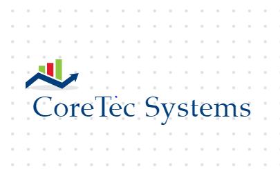 CoreTec Systems Inc.