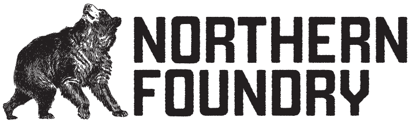 Northern Foundry