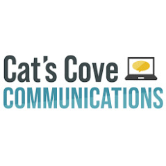 Cats Cove Communications
