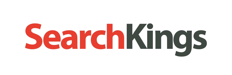 Searchkings