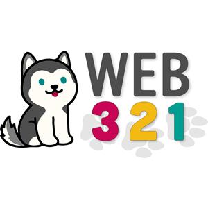 Web321 Marketing Ltd.