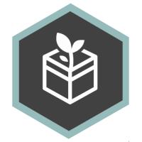 GetFresh Ventures