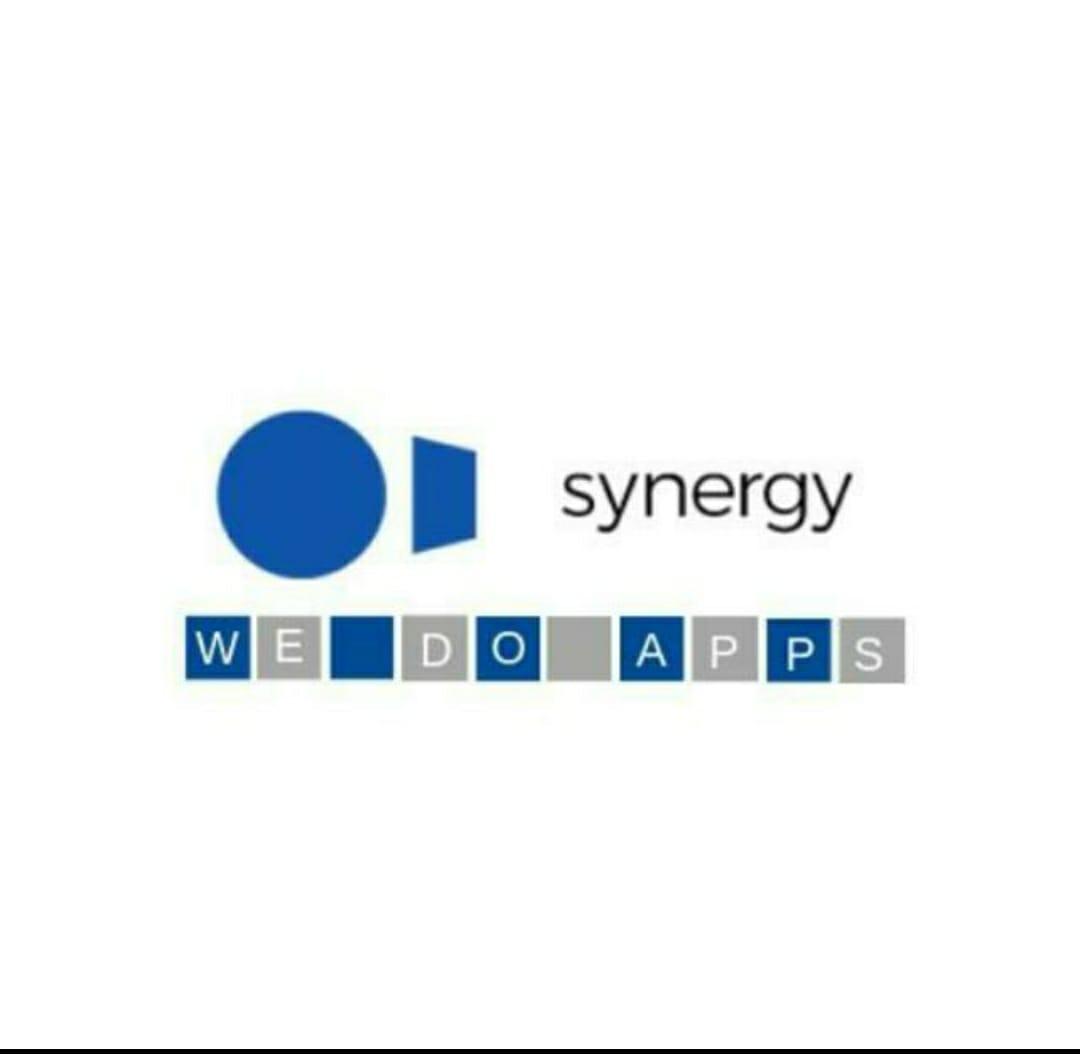01 Synergy