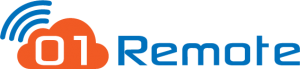 01 Remote Inc.