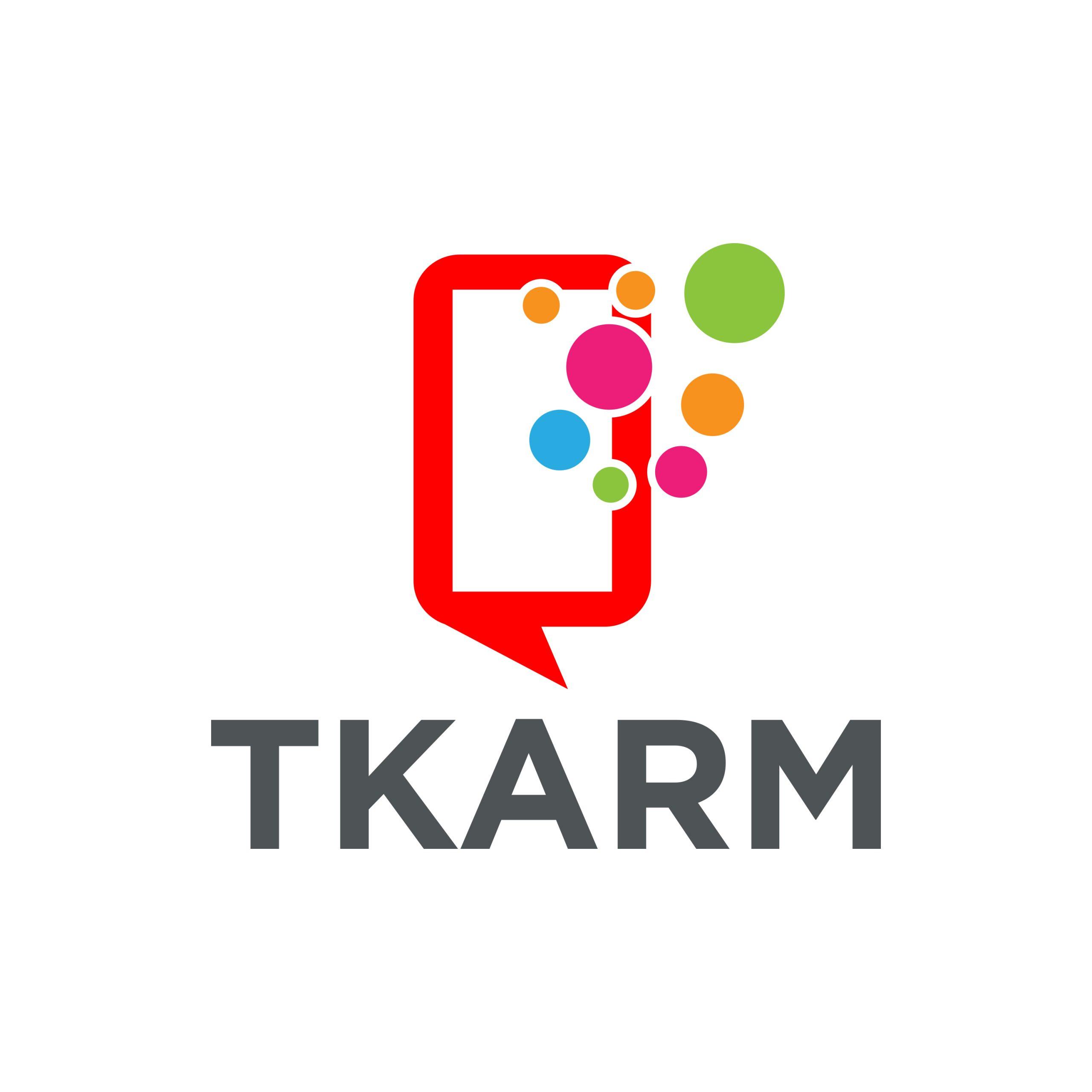 Tkarm Inc.
