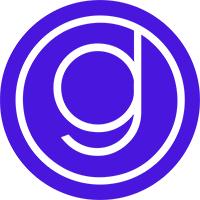 Grobl Digital Agency