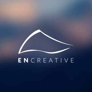 EN Creative
