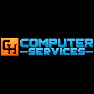 GH Services