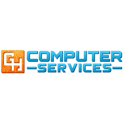 GH Services
