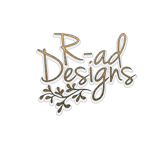 R-ad Designs