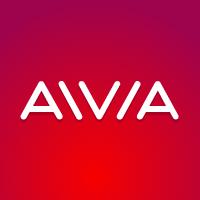 AIVIA Inc.