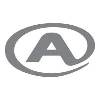 Akira Studio Ltd