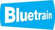 Bluetrain Inc.