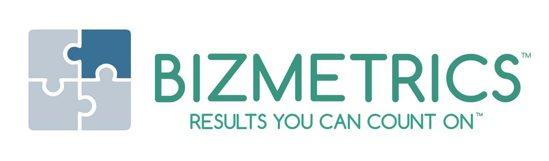 BizMetrics Inc.