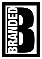 BRANDED MARKETING & PROMO INC