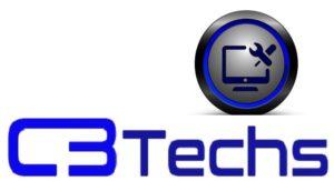 C3Techs Inc.