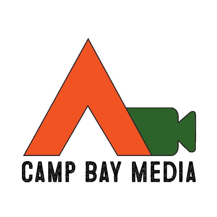 Camp Bay Media