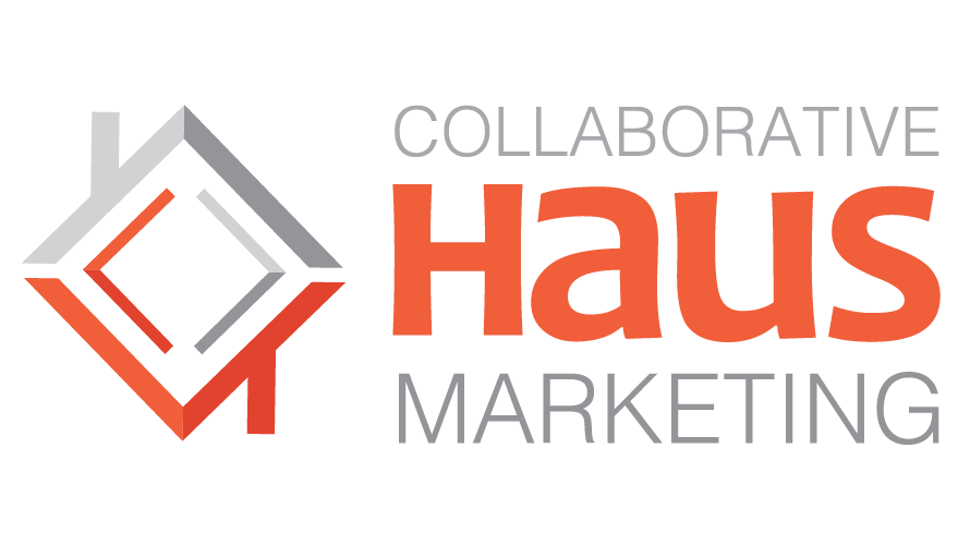 Collaborative Haus Marketing