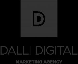 Dalli Digital