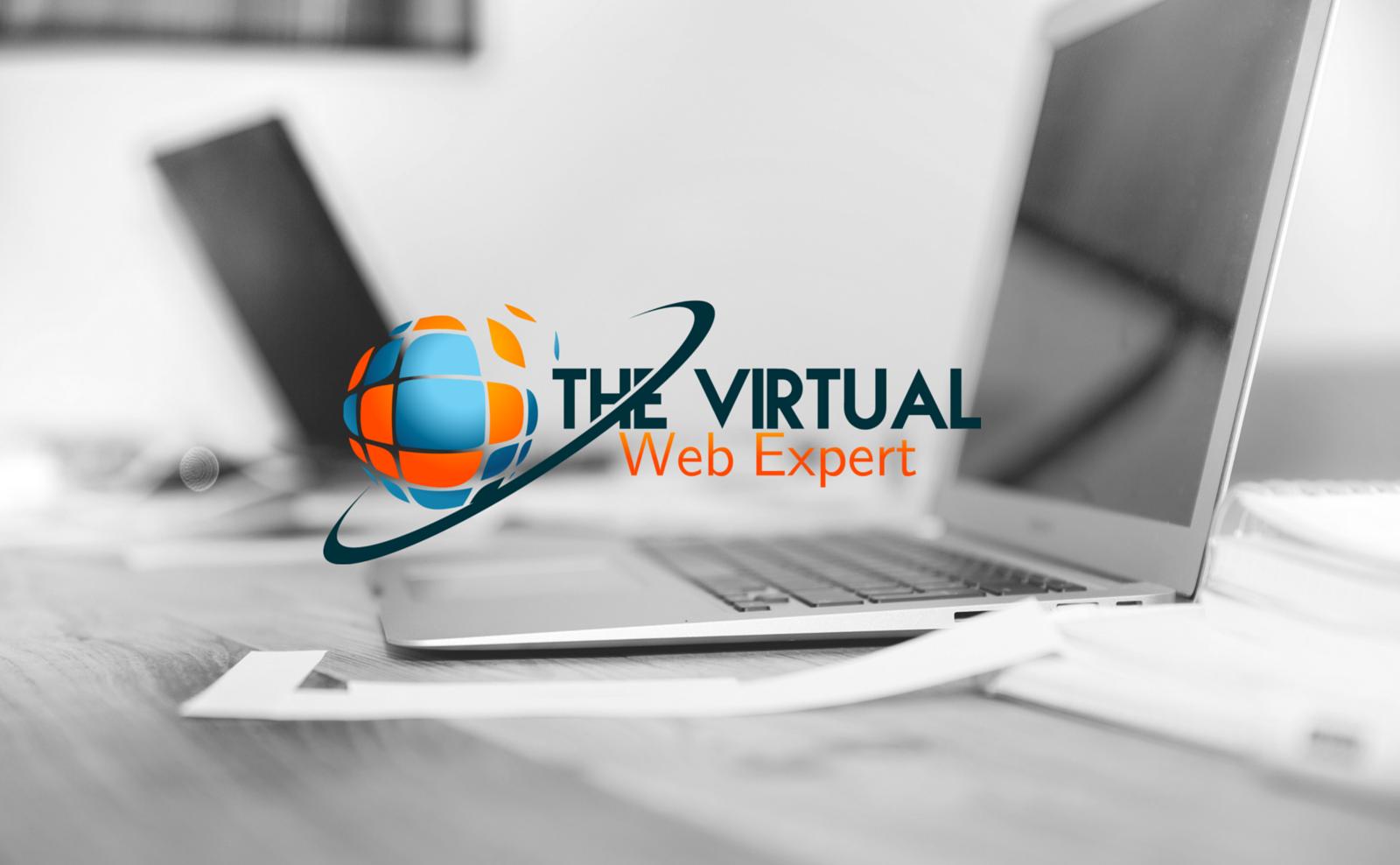 The Virtual Web Expert Inc