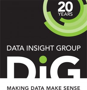 Data Insight Group Inc. (DiG)