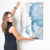 Alissa Sexton Artist Consulting