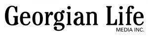 Georgian Life Media Inc.
