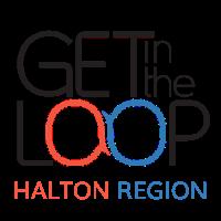 GetintheLoop Halton Region