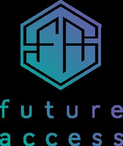 Future Access Inc.