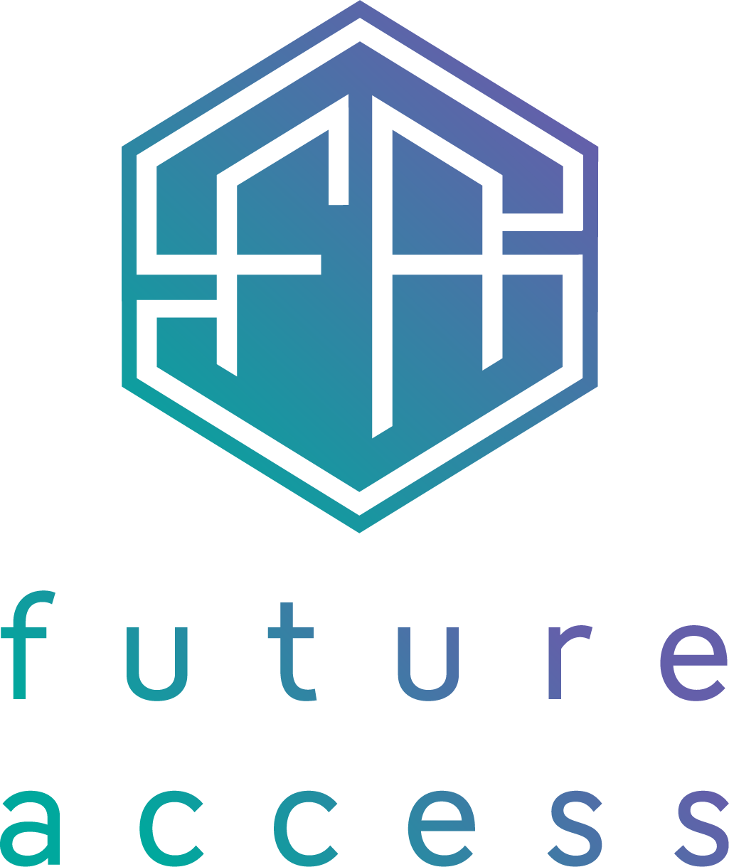 Future Access Inc.