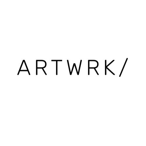 Artwrk Online Gallery
