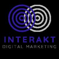 Interakt Digital Marketing