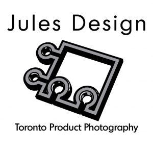 Toronto Product Photography