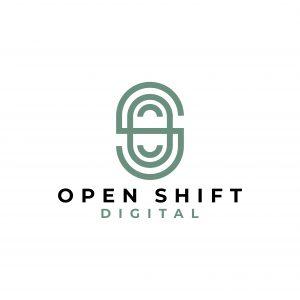 Open Shift Digital