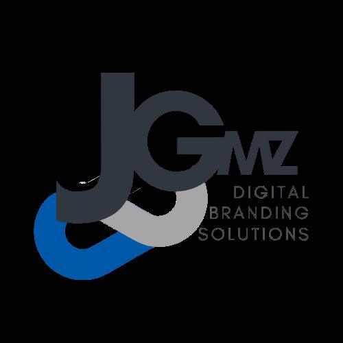 JGmz Digital Branding Solutions