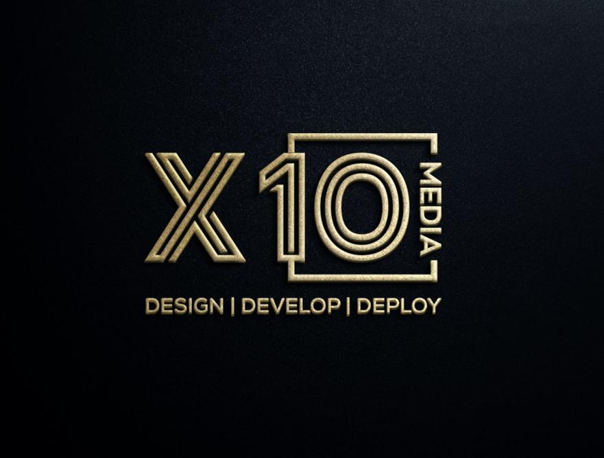 X10 Media Inc.
