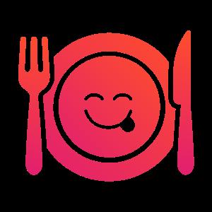 PickEasy for Restaurants
